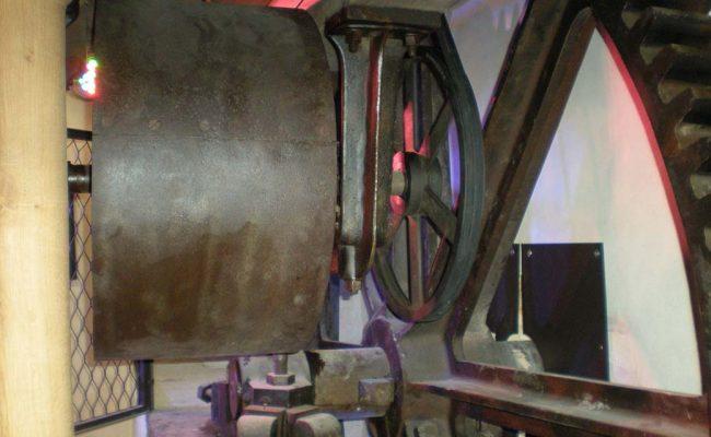 moulin-de-longuc-jumelles-1