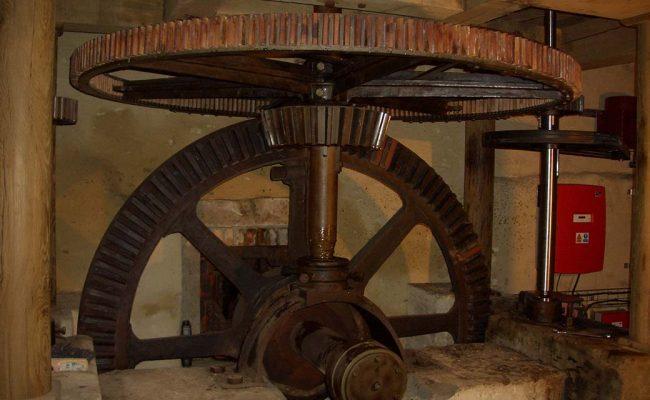 moulin-de-saint-mamert-1