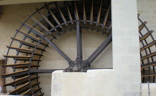 moulin_de_longue_jumelles_02
