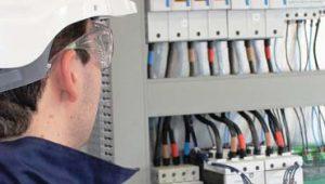 tableau production électricité
