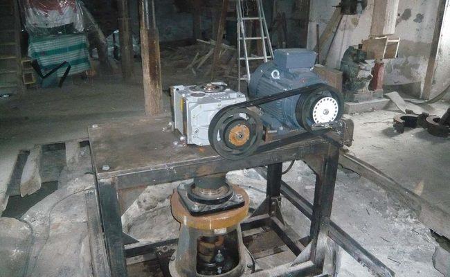 moulin-de-brctigneul-3