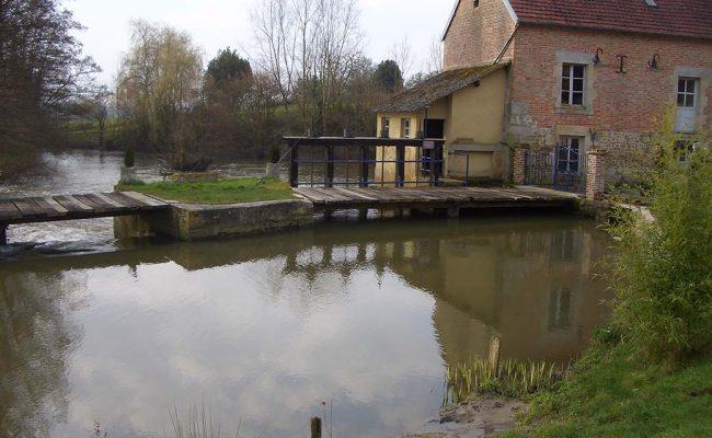 moulin-de-saint-lcger-sur-sarthe-3