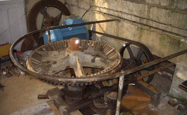 moulin-de-saint-lcger-sur-sarthe-2