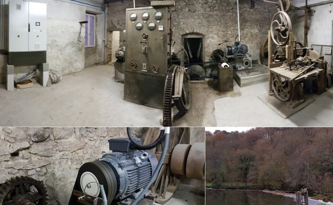 Moulin_Thouet_5