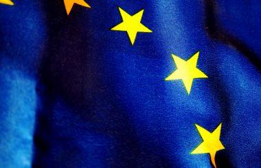 Nouvelle Directive Cadre Européenne sur les énergies renouvelables : bientôt le début d'une nouvelle ère pour l'hydroélectricité?