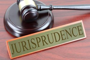 Jurisprudence by Nick Youngson CC BY-SA 3.0 Alpha Stock Images