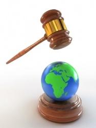 annulation décret définition obstacle à la continuité écologique