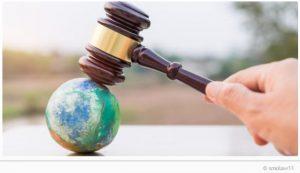 Loi climat amendement moulin